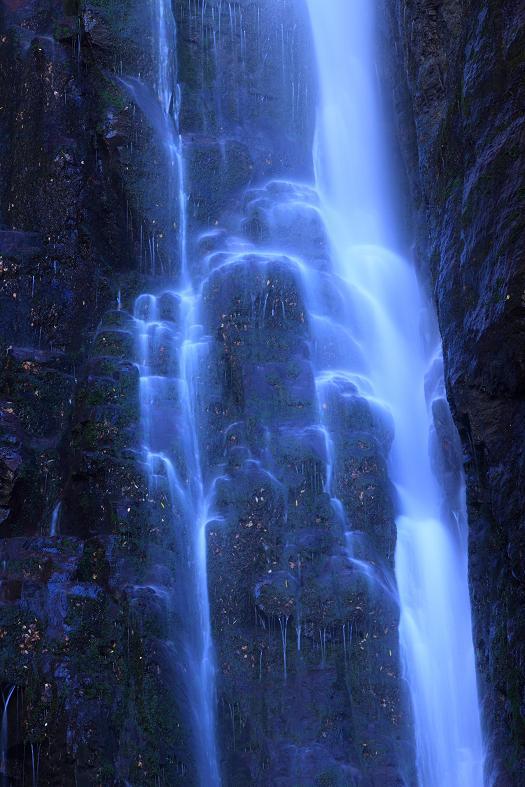 奇妙滝-2