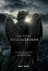 200910-11天使と悪魔