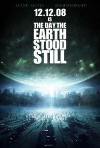 200910-11地球が静止する日
