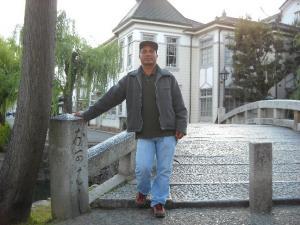 20101118バイラジャ倉敷