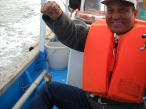 20101119バイラジャ海へ