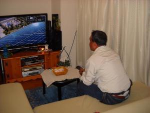 20101122バイラジャ我が家へ01