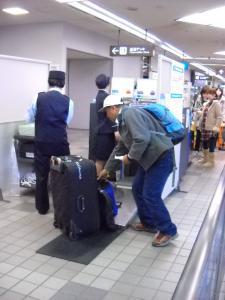 20101125バイラジャ帰国2