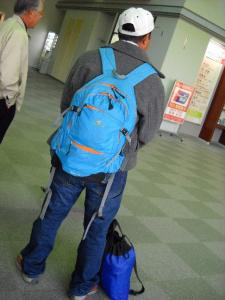 20101125バイラジャ帰国5