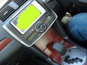 20101203トヨタアリオン2