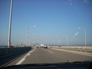 20101120バイラジャ瀬戸大橋