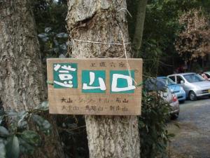 20100106小鳥の森02