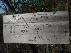 20100106小鳥の森05