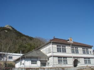 20100207建物