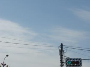 20100213信号機