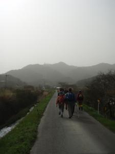 20100321貝殻山01