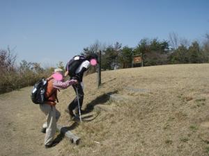 20100321貝殻山04