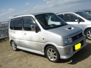 20100321代車