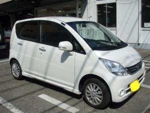 20100404代車二台目