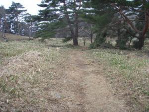 20100403甲ヶ山03
