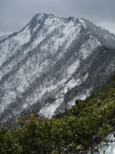 20100403甲ヶ山08