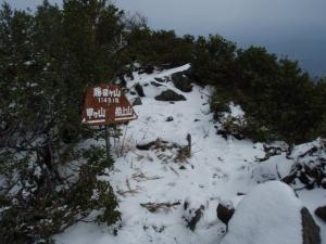 20100403甲ヶ山07