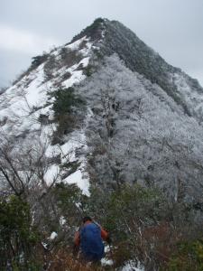 20100403甲ヶ山10