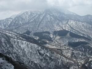 20100403甲ヶ山12