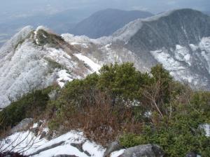 20100403甲ヶ山13