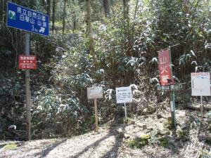 20100502白髪山02
