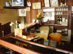 20100521鳥取寿司常天5