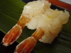 20100521鳥取寿司常天2