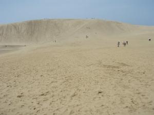 20100521鳥取砂丘3