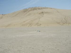 20100521鳥取砂丘6