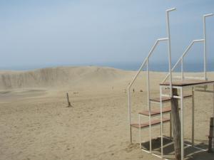 20100521鳥取砂丘9