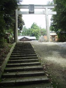 20100705熊山2