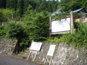 20100708東赤石山02