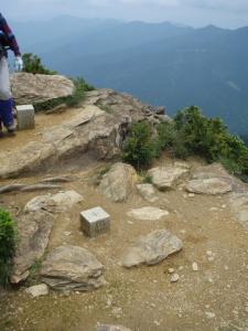 20100708東赤石山08