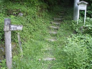 20100708東赤石山12