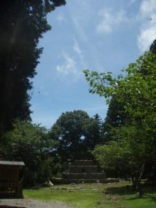 20100717熊山1