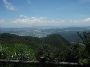 20100717熊山2