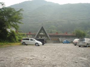 20100722谷川岳02