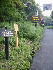 20100722谷川岳04