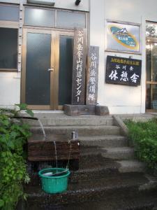 20100722谷川岳05