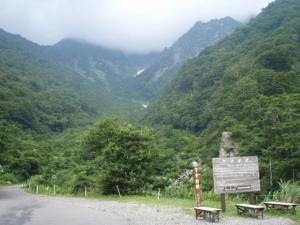 20100722谷川岳06
