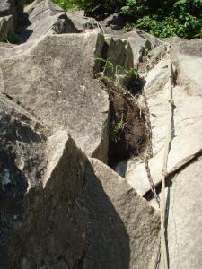 20100722谷川岳12