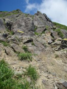 20100722谷川岳15