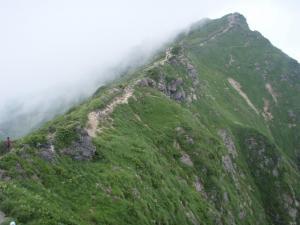 20100722谷川岳21
