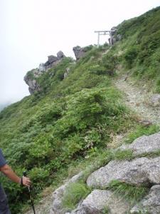 20100722谷川岳25