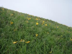 20100722谷川岳30