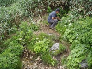 20100722谷川岳33