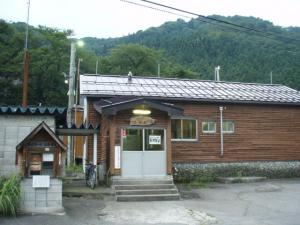 20100722谷川岳40