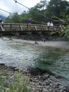 20100912奥穂高岳02