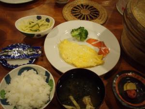 20100913奥穂高岳07