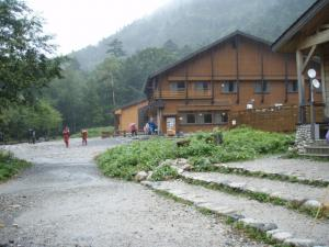 20100913奥穂高岳08